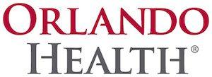 OH - Orlando Health