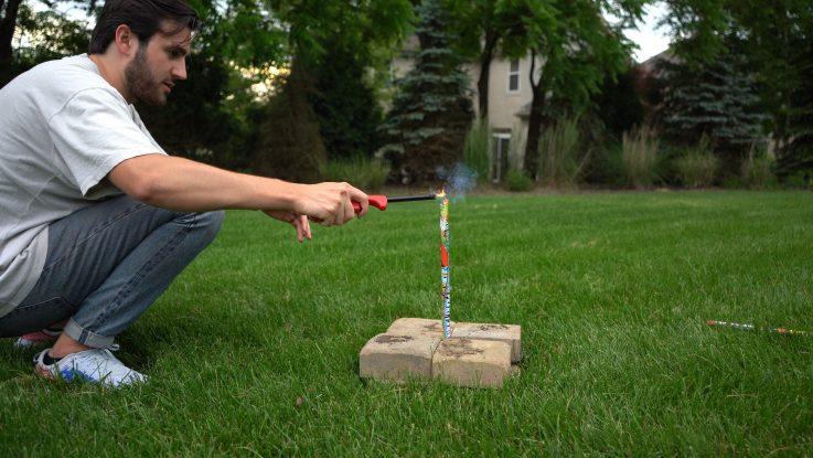 fireworksthumbnail
